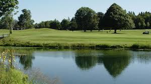 100 Belvedere Canada Golf Club S 1 Golf Destination Golf PEI