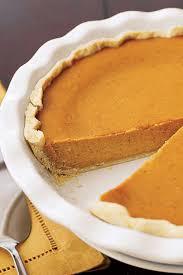Easy Pumpkin Desserts by 55 Easy Pumpkin Pie Recipes Best Homemade Pumpkin Pies From Scratch