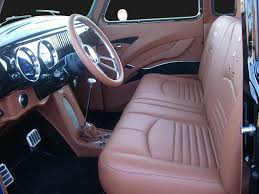 1954 Chevrolet Pickup Interior | 1954 Custom Chevrolet Truck Sold ... Post Your Pictures Of Custom Interior Mods F250 Ford Truck List Synonyms And Antonyms The Word Semi Interior 1956 Franks Hot Rods Upholstery Newecustom On Twitter Check Custom Ideas For Truck Scania Decor Hd Wallpapers And Free Trucks Backgrounds To 1949 Chevy Interior301 Moved Permanently 301 Silverado 0906or 12 Z 2002 Chevrolet Diy Step By Scion Xb Forum Xb Ideas Aadeaninkcom Nifty Racks H73f On Creative Home With 1954 Pickup Sold How To Make Car Panels Youtube
