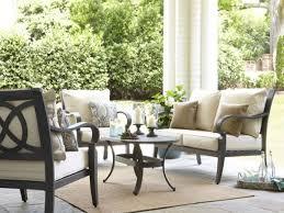 Allen Roth Outdoor Furniture