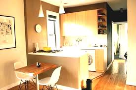 Small Apartment Kitchen Decoratingeassmall Living Room Neweas For Apartments Cheap Luxury On A Budget Creative Wall