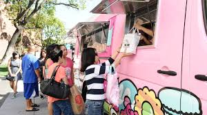 Hello Kitty Cafe Truck Coming To Oxmoor Center In Louisville Two Men And A Truck Huntsville Al Two Men And A Truck Collects Dations For Moms In Shelters Men Charged String Of Burglaries Saving Time On Parking Lot Sweeping Routes Nationals Sales Meeting Meetings Events Axxis Audio Visual Equipment Rental Event Expert Armored Trucks Like One Louisville Case Are Tough To Rob Central 32 Photos 18 Reviews And 2025 E Chestnut Expy Ste B Springfield Mo Home Facebook Has New Facility Service Vending Institute Justice