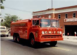 Center Moriches Fire Department-Suffolk County, NY | Firefighting ... Hire A Fire Truck Ny Trucks Fdnytruckscom The Largest Fdny Apparatus Site On The Web New York Fire Stock Photos Images Fordpierce Snorkel Shrewsbury And 50 Similar Items Dutchess County Album Imgur Weis Trailer Repair Llc Rochester Responding Lights Sirens City Empire Emergency And Rescue With Water Canon Department Red Toy