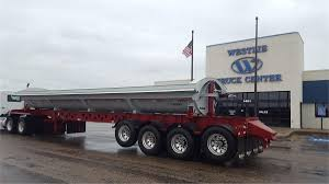 2019 MIDLAND TW4000 For Sale In MINOT, North Dakota | TruckPaper.com Westlie Ford Home Facebook 20th Ave 17th St Se Mls 172645 Century 21 Action Realtors Of 20 Freightliner Business Class M2 106 For Sale In Minot North New 2018 F150 Washougal Wa Minotmemories July 2013 Sales Dickinson Truck Center 2019 Midland Tw3000 Dakota Truckpapercom 2004 Columbia 120 Motor Co Vehicles For Sale In Minot Nd 58701 Jason Lucero Service Manager Sacramento Linkedin Minot Pictures Jestpiccom