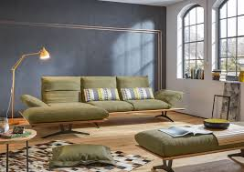 dieter knoll at markenwebsite knoll sofa small