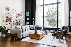 furniture west elm tillary ottoman west elm sectional reviews