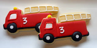 Fire Truck Cookies 3 Dozen Fireman Birthday Cookies Fire Truck Firehose House Custom Decorated Kekreationsbykimyahoocom Your Sweetest Treats Home Facebook Firetruck Cookie What The Cookie Cfections Time Ambulance Police Emergency Vehicles How To Make A Cake Video Tutorial Veena Azmanov Cake For Ewans 2nd Birthday From Mysweetsfblogspotcom Scrumptions Spray Rescue Ojcommerce Have The Best Fire Truck Theme Party Thebluegrassmom