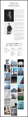 Photos And Inspiration Out Building Designs by 173 Best Email Design Inspiration Images On Email