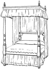 Bedroom Clipart by Free Bedroom Clipart 2 Pages Of Public Domain Clip Art