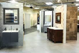 Image Result For Tiles Display Showroom. Bathroom Tiles Showroom ... Fniture New Showroom Bay Area Home Design Planning Bathroom Ideas Beautiful On Tague Lumber Modern Palm Springs Cool Luxury Interior Kohler Kitchen Products At Studio41 Graber Vertical Blinds Window Treatments Outlet Center Los Angeles Vanity 24 Best Images About Decor Pinterest Homes Great Designs Hgtv Creates Popup And Holiday House Polaris Vanities Affordable Kitchens Store