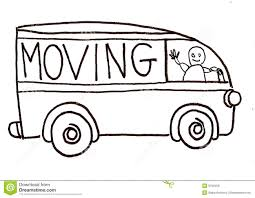 Moving Truck Vector Stock Vector. Illustration Of Relocate - 8793428 Removalsman Vanhouse Clearanceikea Assemblyluton Moving Truck Apollo Strong Moving Arlington Tx Movers Upfront Prices 2000 For A Uhaul To Move Out Of San Francisco Believe It The Gorham Self Storage Storage Units Maine Trucks Rentals Big Rapids Mi Four Seasons Rental Car Vans Trucks In Amherst Pelham Shutesbury Leverett Mercedesbenz Pictures Videos All Models Richards Junk Solution Residential Commercial Local Enterprise Truck Cargo Van And Pickup Budget Vs Ia Linda Tolman U Haul Best Design 2017 Quotes Store Wink Park City Ks Rv Self