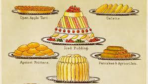 histoire de la cuisine et de la gastronomie fran ises la gastronomie et la cuisine anglaise festival international du