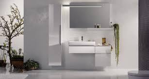 linoleum im badezimmer eigenschaften als bodenbelag im bad