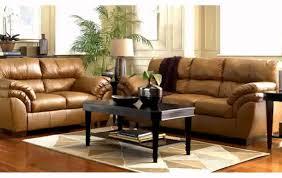 faux leather sofas youtube