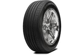 Bridgestone Ecopia H/L 422 Plus Tire For Sale In Tamarac, FL ... Best All Terrain Tires Review 2018 Youtube Tire Recalls Free Shipping Summer Tire Fm0050145r12 6pr 14580r12 Lt Bridgestone T30 34 5609 Off Revzilla Light Truck Passenger Tyres With Graham Cahill From Launches Winter For Heavyduty Pickup Trucks And Suvs The Snow You Can Buy Gear Patrol Bridgestone Dueler Hl 400 Rft Vs Michelintop Two Brands Compared Bf Goodrich Allterrain Salhetinyfactory Thetinyfactory