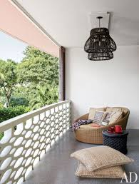 100 Bamboo Walls Ideas 14 Cozy Balcony And Decor Inspiration Architectural