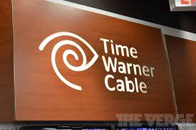 Time Warner Cable Promises Upgraded Internet Tv Service In ... Seminar Voice Over Ip Digital Subscriber Line How To Hook Up Roku Box Old Tv Have Cable Connect Time Arris Surfboard Sb6183 Review Cable Modem Custom Pc Amazoncom Surfboard Docsis 30 Sb6121 Rent No More The Best To Own Tested Warner Packages Tv Internet Home Phone Promises Upgraded Tv Service In New Lease Fee Advice For Twc Users Youtube Mission Machines Td1000 Voip System With 4 Vtech Ip Phones Santa Fe Thousands Of Customers Flee Spectrums Higher