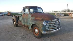 Original Unrestored 1949 Chevrolet Pickups Project | Project Cars ... Project Trucks For Sale Cheap Upcoming Cars 20 Truck Paradise Yard Finds On Ebay Heartland Vintage Pickups Classic Car Lot Walkaround Auto Part Suv For Classics Autotrader 2005 Kenworth W900 Partsproject Woodys Sales And Parts 1975 Chevy K10 Stepside 4x4 Manual 350 V8 Pickup Brothers Eighteen8 Build S C10 Types Of Old 2019 Top Solid 1946 Chevrolet 1 12 Ton Stake Project Cars