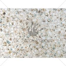 Surface Of The Marble Chips As Background