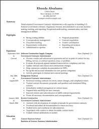 Usa Jobs Resume Builder   Template Of Business, Resume, Budget ... Resume Sample Usajobs Gov New 36 Builder The Reason Why Everyone Realty Executives Mi Invoice And Usa Jobs Luxury Maker Free Application Process For Usajobs Altice Usa Jobs Alticeusajobs Federal Government Length Unique Example Usajobsgov Fresh Job Pro Excellent Template Templates For Leoncapers Federal Resume Builder Cablommongroundsapexco 20 Veterans Wwwautoalbuminfo Best Of Murilloelfruto
