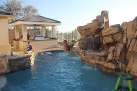 Backyard Man Cave - Best Cave 2017 Man Cave Envy Check Out She Sheds Official Building New Garage For My Ssr Chevy Forum Shed Garden Office A Step By Guide Youtube Best 25 Cave Shed Ideas On Pinterest Bar Outdoor Living Space Is The Mancave Turner Homes The Backyard Man Cave Decorating Fill Your Home With Outstanding Fniture For Backyard 2017 Backyard Pictures 28 Images Faith And Pearl What Makes A Bar Images On Remarkable Storage Pubsheds Trend
