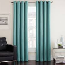 108 Inch Long Blackout Curtains by Buy 108 Inch Curtain Panels From Bed Bath U0026 Beyond