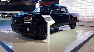 2016 Chevrolet Silverado Midnight Edition Walkaround 2016 Chicago ... 1970 Chevy C10 Pickup Truck For Sale Youtube 2018 Silverado 1500 Chevrolet 2015 Midnight Edition Z71 2lt Review And Overview 2014 First Drive Trend 2017 2500hd 4wd Ltz Test Chevrolet Silverado Rocky Ridge Callaway Special High Country Hd This Is It Gm Authority 2016 3500hd Cargurus 2013 Reviews Rating Motor Ron Carter League City Tx Colorado Best Price