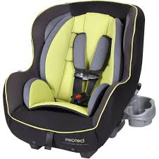 Baby Trend High Chair Replacement Straps by Baby Trend Protect Sport Convertible Car Seat Polaris Walmart Com
