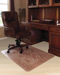Staples Office Desk Chairs by Living Room Simple Living Home Office Design With Chair Mat As