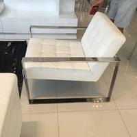 Modani Miami Sofa Bed by Modani Furniture Miami Wynwood Edgewater 2898 Biscayne Blvd
