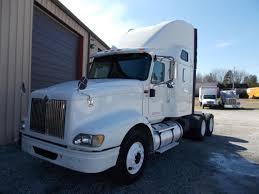 100 Truck Sales And Service Bruce Essick