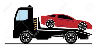 Tow Truck Silhouette At GetDrawings.com | Free For Personal Use Tow ... How To Tow Like A Pro Truck And City Silhouette On Abstract Background Vector Image Truck Towing Semi And Trailer Youtube Car Van Road Vehicle Pickup Png Download 1200 Iron Horse Repair Missoula Montana Pin By Steven Sears Projects To Try Pinterest Volvo Trucks Action Recovery Ramona Ok Columbia Mo Roadside Assistance Industrial Buildings Fire Tow School Set Trucks Icons Trailers Stock 667288858 Welcome Skyline Diesel Serving Foristell The