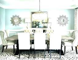 Dining Room Art Decor Big Modern Home Wall Decoration Restaurant Cute Fruits