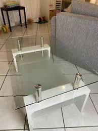 poco tisch wohnzimmer ebay kleinanzeigen