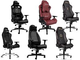 Best Premium Gaming Chairs This 2019 - 10 Most Comfortable Gaming ... Dxracer King Series Gaming Chair Blackwhit Ocuk Best Pc Gaming Chair Under 100 150 Uk 2018 Recommended Budget Pretty In Pink An Attitude Not Just A Co Caseking Arozzi Milano Blue Gelid Warlord Templar Chairs Eblue Cobra X Red Computing Cellular Kge Silentiumpc Spc Gear Sr500f Unboxing Review Build Raidmaxx Drakon Dk709 Jdm Techno Computer Center Fantech Gc 186 Price Bd Skyland Bd Respawn200 Racing Style Ergonomic Performance Da Gaming Chair Throne Black Digital Alliance Dagamingchair