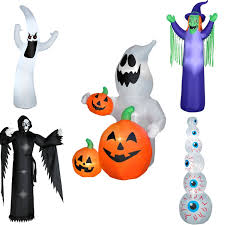 Kmart Halloween Decorations 2014 by Décoration Halloween Canadian Tire Goshowmeenergy