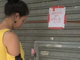 Extendieron Hasta Fin De Junio El Plazo Para Que Los Jubilados Pidan