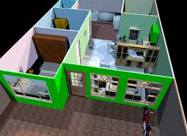 Genda's Space: Design Interior Rumah Sweet Home 3D Plan Maison Sweet Home 3d 3d Forum View Thread Modern Houses Flat Is About To Become Reality The Best Design Software Feware Home Design How In Illustrator Sweet Fniture Mesmerizing Interior Ideas Fresh House On Homes Abc House Office Library Classic Online Draw Floor Plans And Arrange One Bedroom Google Search New 2 Membangun Rumah Dengan Aplikasi Sweethome Simple Tutors
