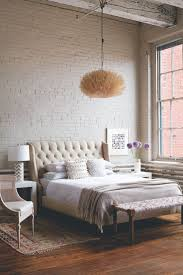 Joss And Main Tufted Headboard by 273 Best Master Bedroom Images On Pinterest Bedroom Ideas