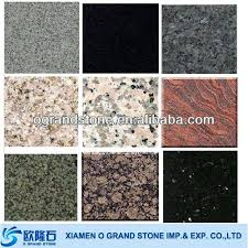 armstrong vinyl tiles supplier philippines image for