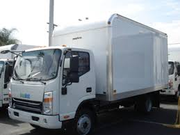 2016 GREENKRAFT OTHER, Pasadena CA - 122098870 ... Warning To Everyone Risking Their Life By Riding Pasadena Azusa January 1 2015 A Semi Truck And Trailer Of The Florida State Stock New 2019 Ford F250 For Salelease Pasadena Tx Trailers Rent In Nationwide Houston Texas Spicious Device At Uhaul Rendered Safe Cbs Los Angeles Single Axle Tandem Utility East Top Hat Branch Jgb Enterprises Inc Locations Directions Creating Community The Revelation Coach Honda Ridgeline For Sale In Ca Of Phillips 66 On Twitter Fueling Tankers Now At Our Reopened Clark Freight Lines Mickel Loaded Headed Out Bway Chrysler Dodge Jeep Ram Auto Dealership Sales Service
