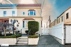 100 Nyc Duplex For Sale 1414 84th Street Brooklyn NY 11228 Brooklyn Houses Dyker