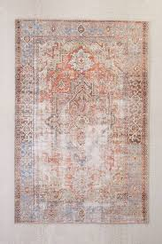 Where To Buy Good Cheap Kitchen Rugs | Kitchn Mobil 1 Rebates At Parcipating Retailers Sportsmans Guide Tshirt Basic Logo 705612 Tshirts Rio Hotel Buffet Coupon Rickysnyc Com Coupons Promo Codes Shopathecom How The Coupon Pros Find Hint Its Not Google Sprezza Box March 2017 Review Whats Up Mailbox Official Americade Program By Christian Dutcher Issuu Everything You Need To Know About Online Bylt Basics Home Facebook Jual Outfitters Baju Lengan Pjang Atasan Kota State Of New Jersey Employee Discounts Get An Hp Student Discount