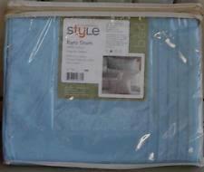 Ty Pennington Patio Furniture Mayfield by Ty Pennington Style Home U0026 Garden Ebay