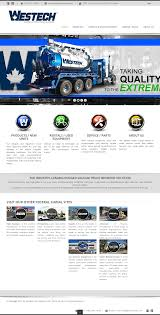 Westech Vac System Competitors, Revenue And Employees - Owler ... Vacuum Trucks For Sale Hydro Excavator Sewer Jetter Vac Cleaner Rentals Myepg Environmental Products Tennessee Truck Macqueen Equipment Group2003 Vactor 2115 Group 2004 Sterling Lt7500 2100 Series Big 2000 Freightliner Fl80 2105 Pd Youtube Used 1983 Gmc 7000 W Vactor Model 850 For Sale 1687 Sterling Auction Or Lease Fontana Industrial Loadinghydroexcavation Pumper 1 50 Kenworth T880 By First Gear Youtube For Sale Groupvactor Hxx Paradigm Blog