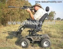 fauteuil tout terrain electrique predator 4 x 4 électrique fauteuils roulants buy product on