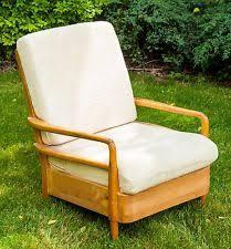 Heywood Wakefield Chairs Antique by Heywood Wakefield Chair Ebay