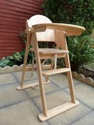 Mothercare Folding Wooden High Chair | In Tiverton, Devon | Gumtree Best Baby High Chair Buggybaby Customized High Quality Solid Wood Chair For Baby Feeding To Buy Antique Embroidered Wood Baby Highchair Foldingconvertible Eastlake Style 19th Mahogany Wood Jack Lowhigh Wooden Ding Chairs With Rocker Buy Chairwood Product On Foldaway Table And Fascating 20 Unique Folding Safetots Premium Highchair Adjustable Feeding Ebay Pli Mu Design Blog Online Store Perfect Inspiration About Price Ruced Leander High Chair
