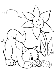 Pictures Crayola Coloring Pages For Kids Printable 29 Your Picture Page With