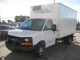 CHEVROLET Refrigerated Trucks For Sale Chevy Truck Trader Best Image Of Vrimageco New Upcoming Cars 2019 20 Big Magazine Wwwtopsimagescom Auto Classic Trucks Rb Center Inland Empire Used Car Dealer In Fontana Jud Kuhn Chevrolet Little River Dealer Vintage Cars And Trucks Myclassiccartradercom 1962 Chevy Pin By Graham Basravi On Clod Buster Monster 1955 Truck Cameo Side 55 59 Diessellerz Home